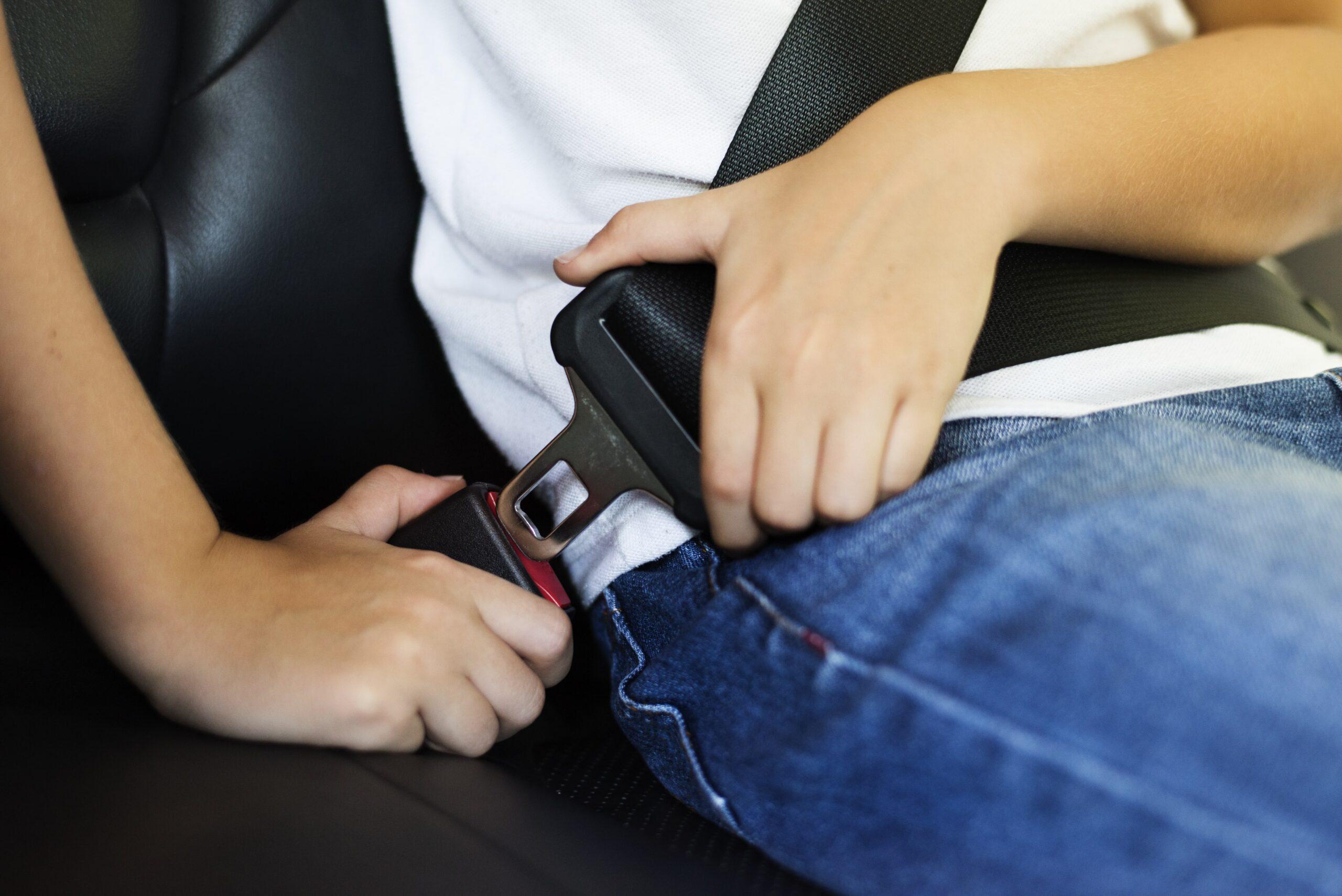 generhvervelse af kørekort